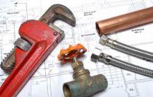 Plumbing Installations & Repairs